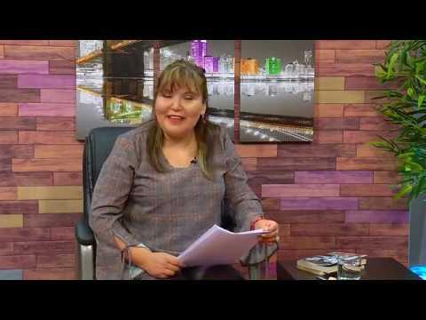 Miradas | Natalia Portugueis, Directora Museo de Bomberos | Capítulo 26