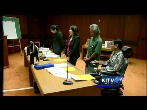Become a state interpreter for the Hawaii State Judiciary