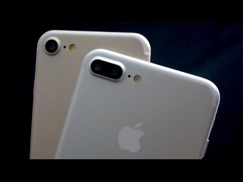 Вместо IPhone 7 Apple выпустит IPhone 6SS