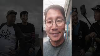 전라도&까우숑 문화관광교류 야구시합