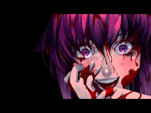 Igorrr  Meshuggah Bleed Remix HD