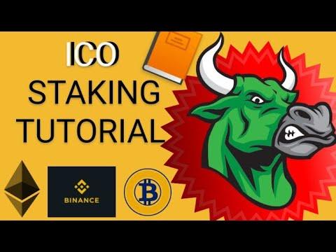bitcoin atm nyc apa itu negoziazione btc