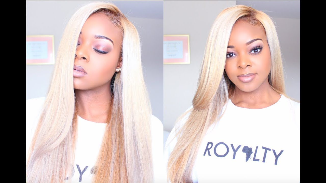 Light Ash Brown Hair Revlon