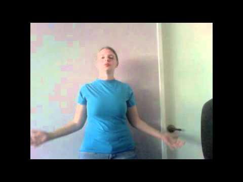 Cinderella on Vimeo