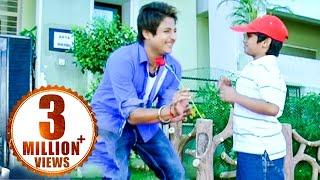 ମୋର ପାଳି ଚାଲିଚି.. Mora Pali Chalichi.. NEW FILM COMEDY ||  Sidharth TV
