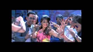 Gambar cover 'Chittiyaan Kalaiyaan' AUDIO song/ROY/ Meet Bros Anjjan/ Kanika Kapoor/ BTV series