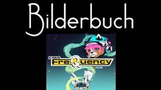 Bilderbuch - SUPERFUNKYPARTYTIME / Frequency Festival