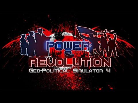 Power & Revolution: GPS4 | Bölüm 7 | Türkiye