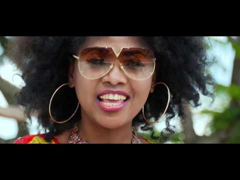 SISCA - FOMBAN DRAHA (Official video 2018 HD)
