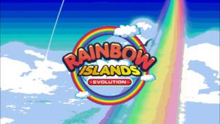 [6] Rainbow Islands Evolution OST: Middle Age City