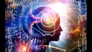 Тренажер для мозга. Повышение IQ(, 2014-07-10T05:15:04.000Z)