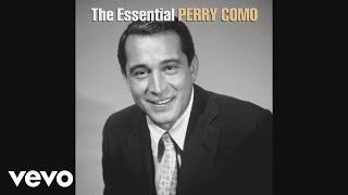 Perry Como   Magic Moments (audio)