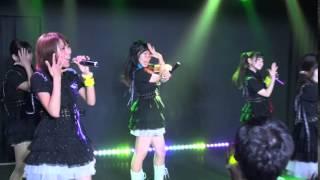 平成27年1月24日(土) 鹿児島県鹿児島市 劇場型カフェで行われた、MINGO!...