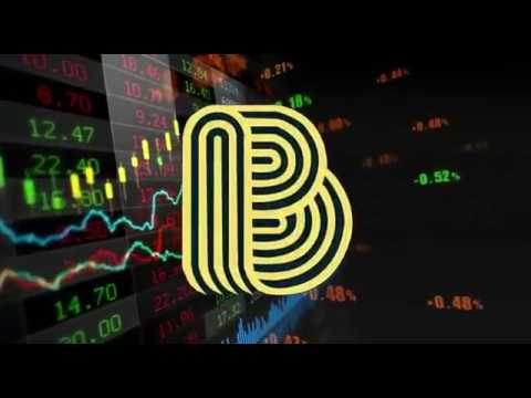 BitcoinBing - Crypto exchange