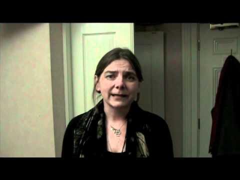 Sally Hunt, General Secretary of UCU backs Save EMA