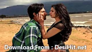 Teri Jhuki Nazar | New Hindi Movie | Murder 3 | Full Song (Ft. Randeep Hooda - Aditi Rao)