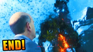 Call of Duty BLACK OPS 3 Walkthrough (Part 11 END) - Campaign Mission 11