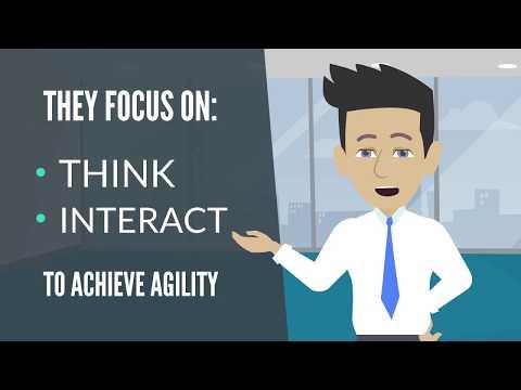 What is Agile Methodology?