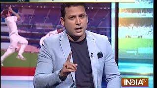 Cricket Ki Baat With Samip Rajguru to Start From 10 June | India TV