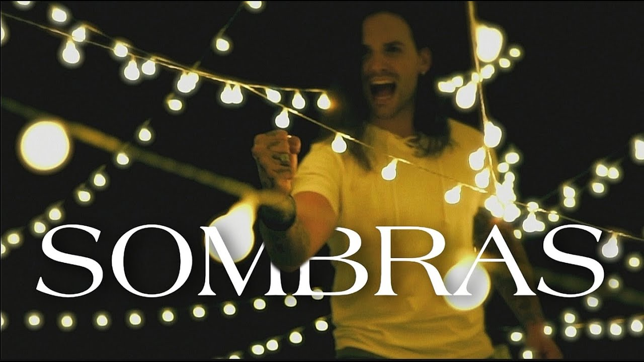 Download HEADON - SOMBRAS (VIDEO OFICIAL)
