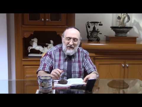 Creadores de un nuevo saber   Henri Poincaré