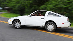 Nissan 300zx for $200   Was it worth it?