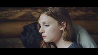 Emilie & Ogden - Ten Thousand (Official Video) thumbnail