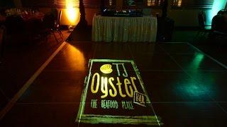 San Diego Spanish Music DJ - Latin Wedding and Events