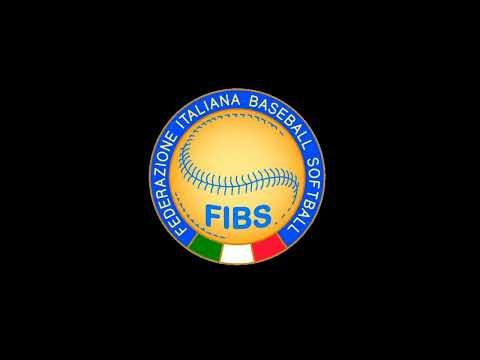 Cuba vs Italia BXC Finale Mole's Cup 2019 (Radiocronaca)