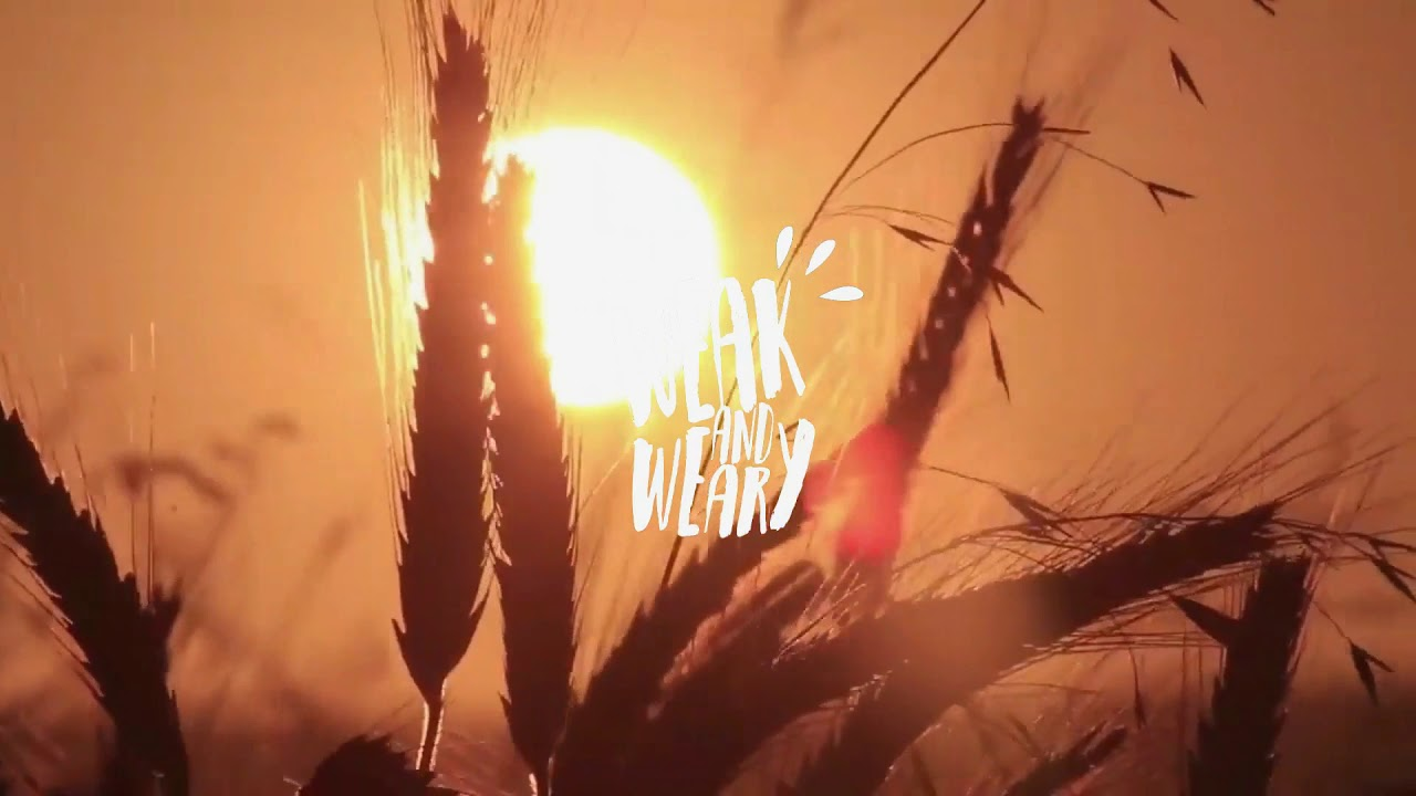 Sampai Tutup Usia - Angga Candra [EDM remix]