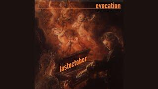 "[free] alternative rock type beat - ""evocation"" (prod. lastoctober) [official audio]"