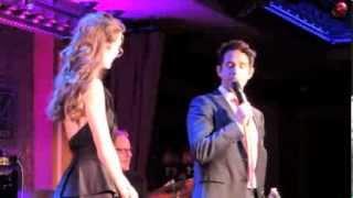 new york pops ronald mcdonald house benefit 2013