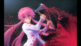 Repeat youtube video Nightcore- Kill Everybody (Skrillex)
