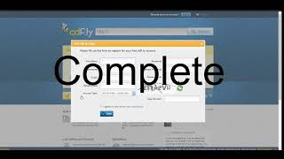 Making money on the internet - guide #1 adf.ly shortening links | make cash