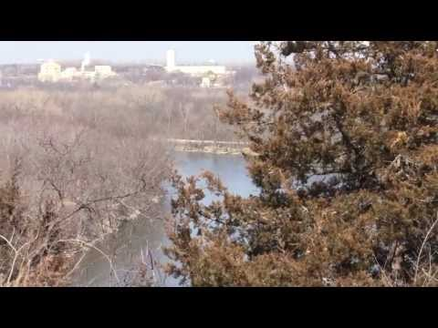 Starved Rock State Park Documentary