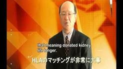 hqdefault - Living Donors Kidney Japan