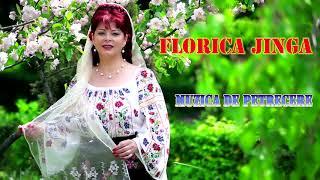 Florica Jinga    Muzica de petrecere