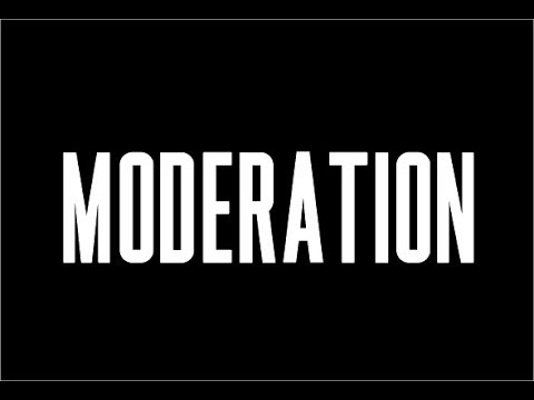 Moderation | Legendado PT-BR | Florence And The Machine