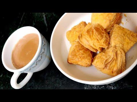 a chai tea képes-e lefogyni