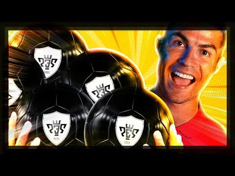 BALL OPENING ESPECIAL DO EURO 2020 | PES 2021