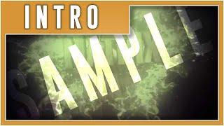 Intro: MatrixPlays!