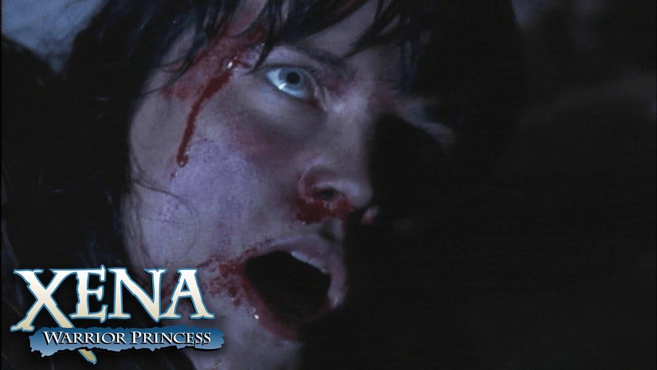 Download Where Is Xena?! | Xena: Warrior Princess