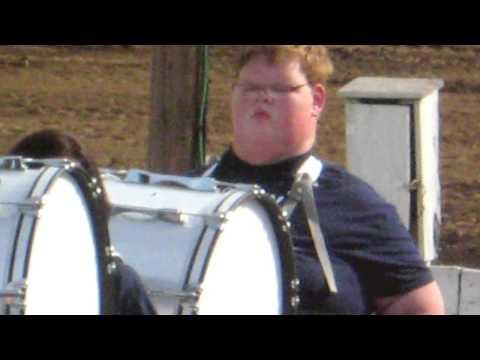 """Crushing Weight"" Movie Trailer   Cincinnati Children's"