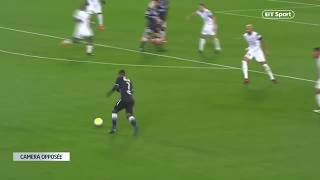 Welcome to Barcelona: Malcom's best goals and highlights in Ligue 1 for Bordeaux