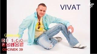 VIVAT - Gwiazdy disco polo