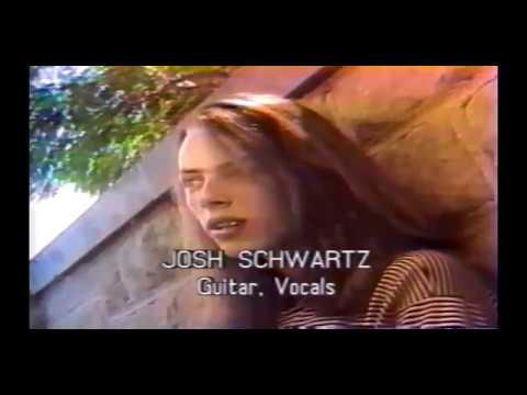 Josh Schwartz Memorial Video 9.23.2017