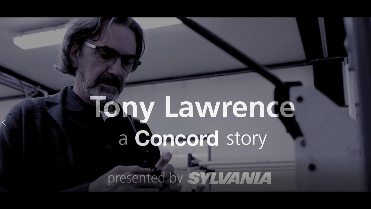 Concord - Sylvania Lighting