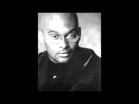 Tommy Ford's Radio  Commercial for Nissan (Tommy from Matin)