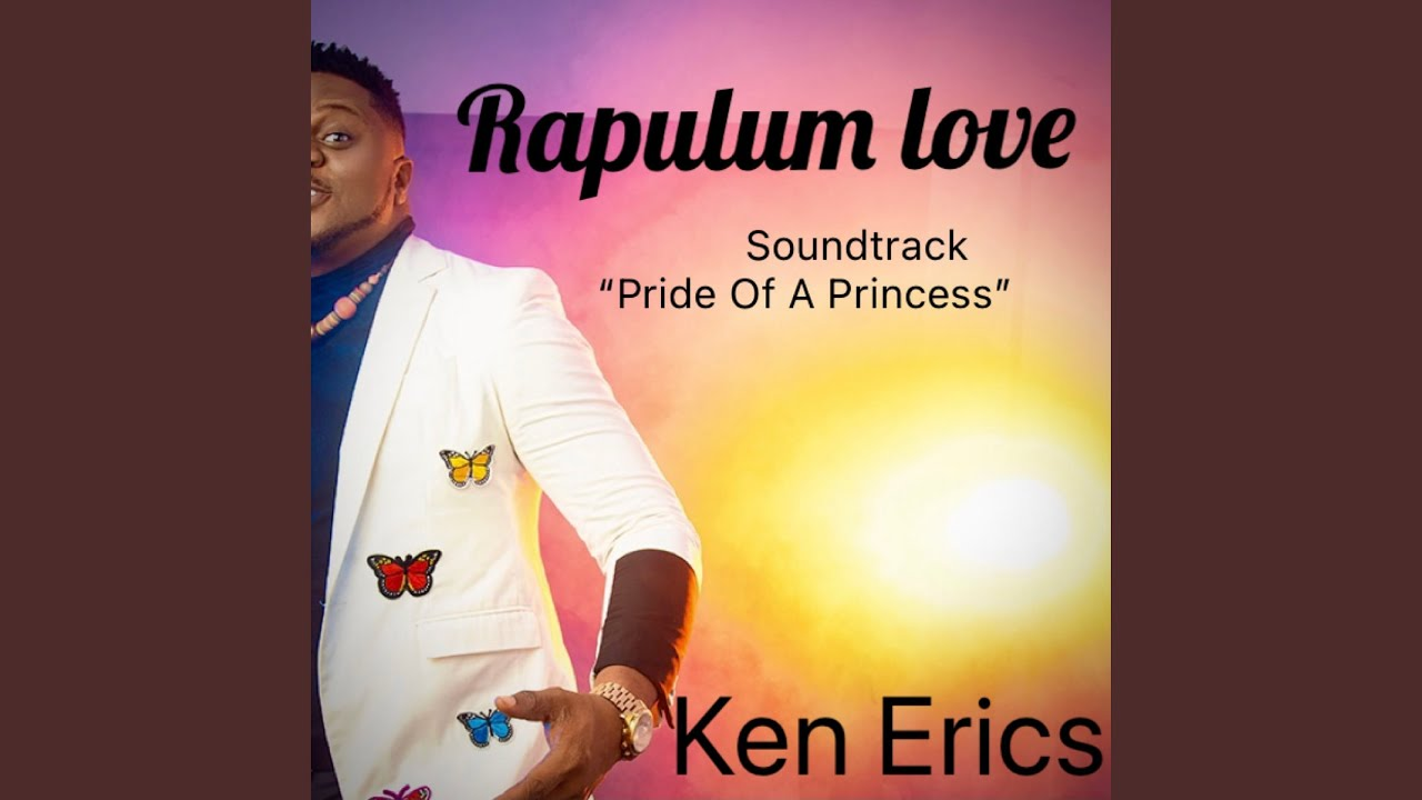 Download Rapulum Love