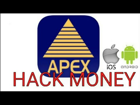 Magic Mobile Slots android hack money bonus APEX gaming